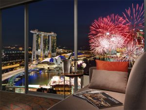 PAN-PACIFIC-Singapore-fireworks-by-the-bay