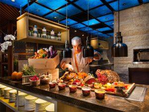 Pan-Pacific-Hotel-Edge-restaurant