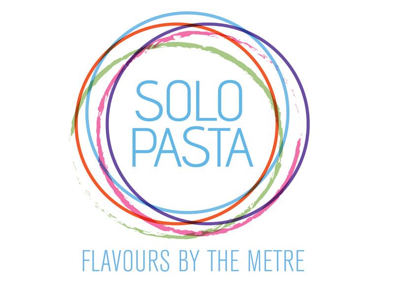 Solo Pasta restaurant review