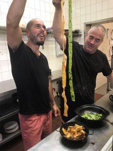 SOLO-PASTA-pasta-making