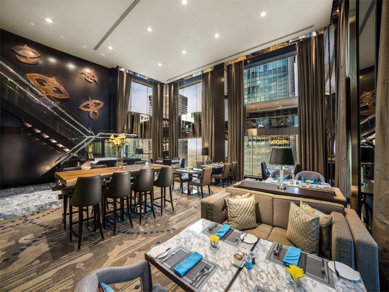 Club-Intercontinental-KL-club-lounge