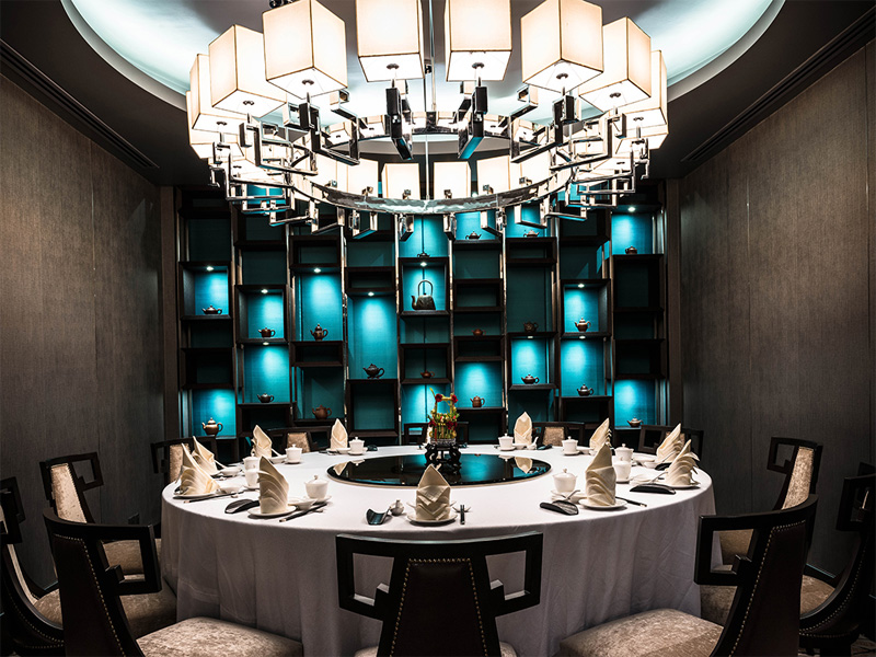 Intercontinental-KL-Tao-Private-dining-room