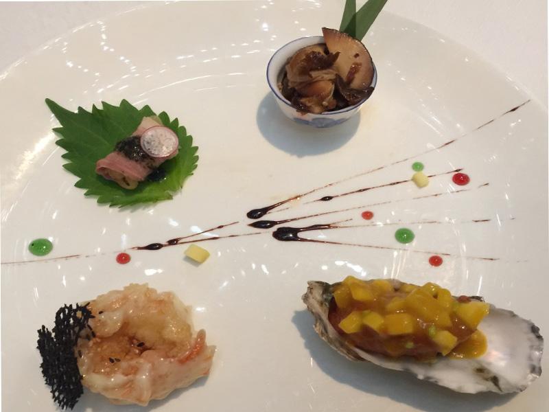 Intercontinental-KL-Tao-Cuisine-food