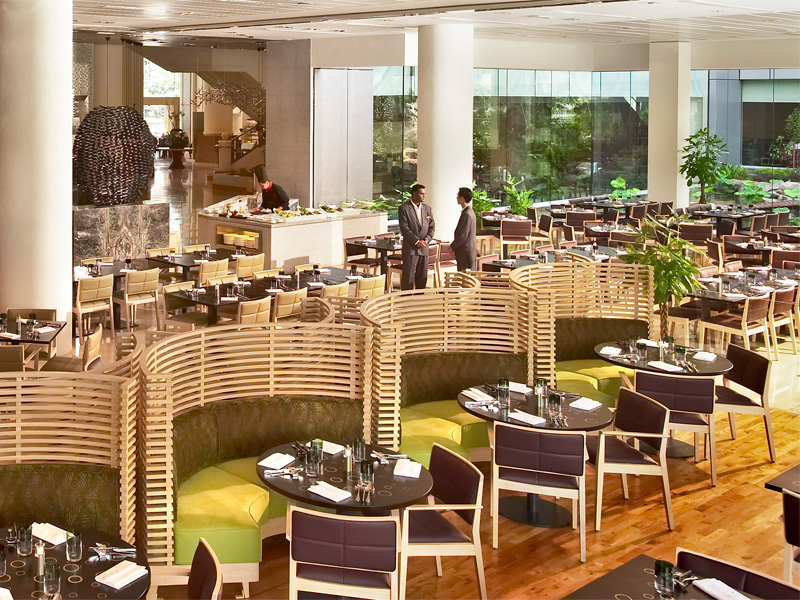 Serena-Brasserie-Intercontinental-KL