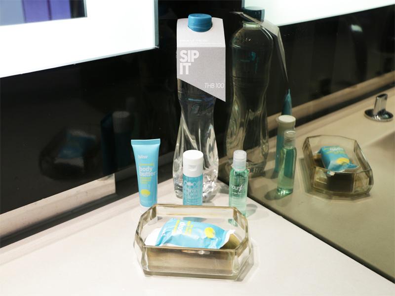 W-BANGKOK-Bliss-Spa-products-by-basin