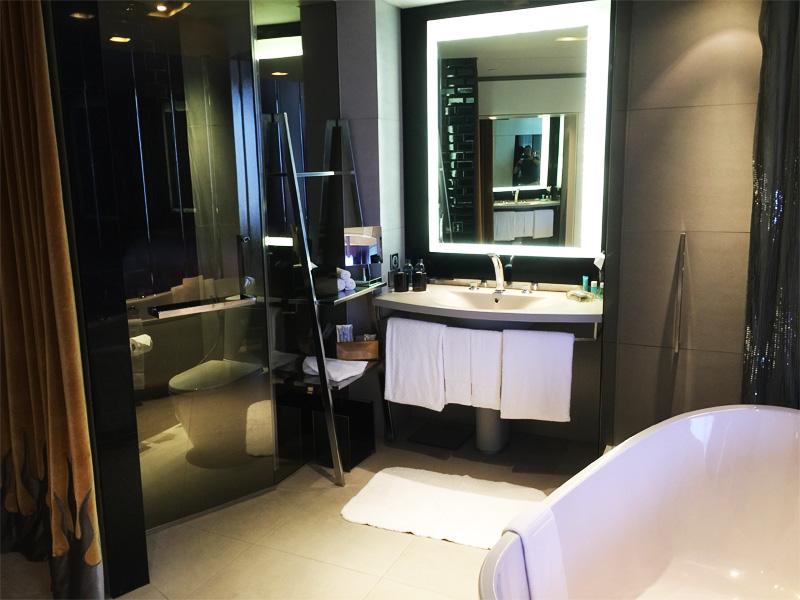 W-BANGKOK-Spectacular-Room-bathroom