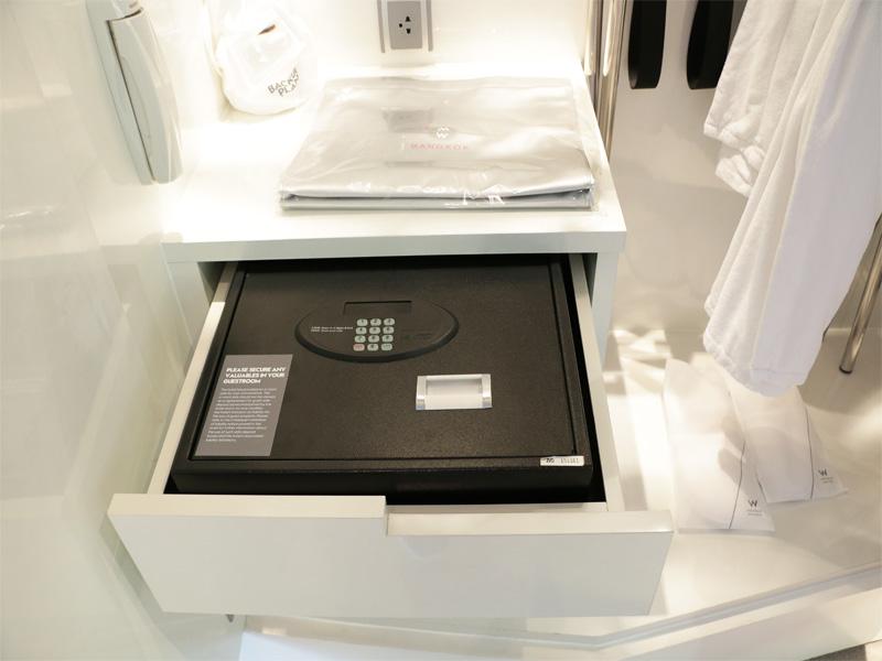 W-BANGKOK-drawer-safe-in-cuboard