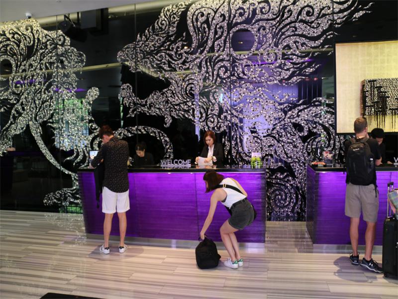W-BANGKOK-hotel-lobby-
