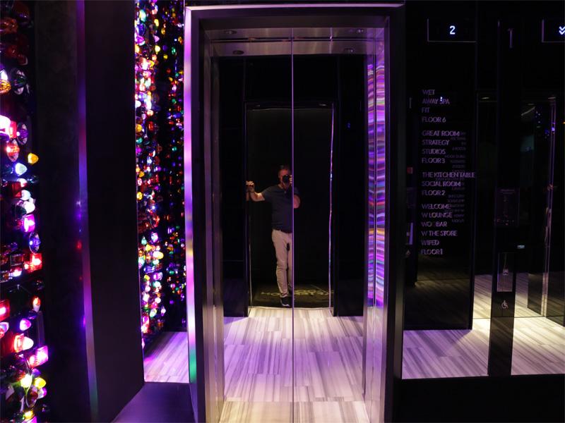W-BANGKOK-lift-doors-and-tuk-tuk-lights