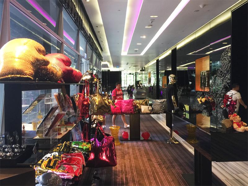 W-BANGKOK-shelves-of-merchandise-for-sale