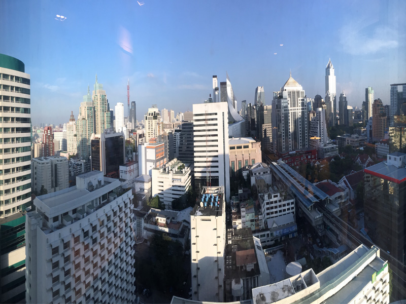 Intercontinental-Bangkok-room-view-Grand-Deluxe-suite