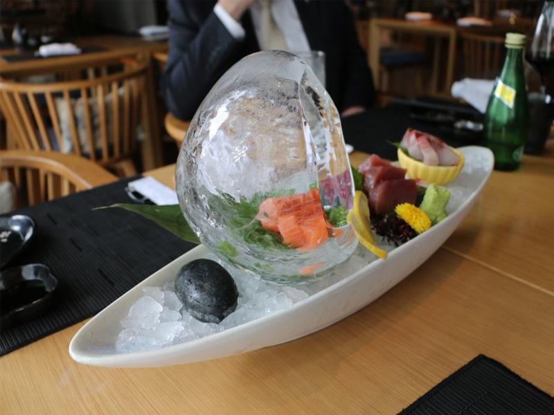 Tatsu-Japanese-Cuisine-Intercontinental-KL