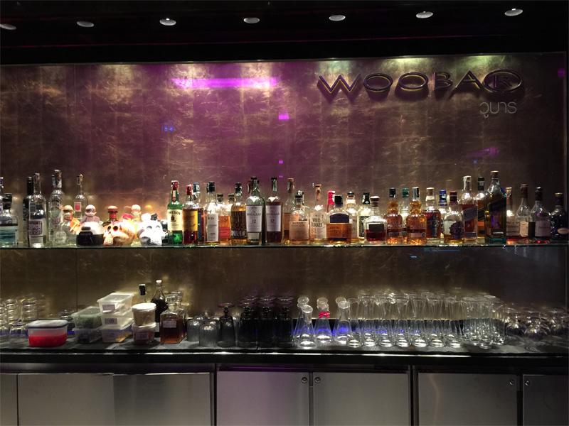 THE-WOOBAR-W-Bangkok